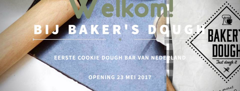Bakers-Dough-RestaurantSupport-website